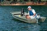 Outboard Motors Controls Images