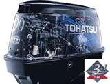 Outboard Motors Cleaning Images