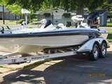 Outboard Motors For Sale In Louisiana Images