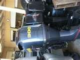 Photos of Outboard Motors For Sale In Louisiana