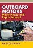 Outboard Motors Repair