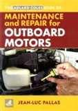 Photos of Outboard Motors Nz