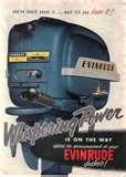 Photos of Evinrude Outboard Motors Prices