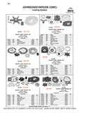 Outboard Motor Diagram Photos