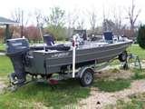 Outboard Motors For Sale In Louisiana