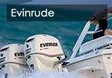Pictures of Evinrude Outboard Motors Prices