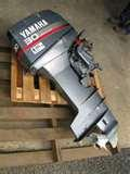 Photos of Outboard Motors For Sale Nsw