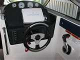 Outboard Motors For Sale Perth