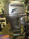 Pictures of Outboard Motors For Sale In Michigan