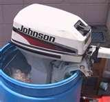 15 Hp Outboard Motor For Sale Pictures