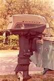 Evinrude Outboard Motors Prices