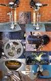 Photos of Outboard Motors Perth