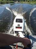 Outboard Motors For Sale Perth Pictures