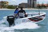 Outboard Motors For Sale Nsw Pictures