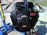 Outboard Motors For Sale In Louisiana Pictures