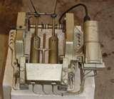 Pictures of Suzuki Outboard Motor Parts