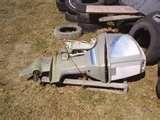 Photos of Suzuki Outboard Motor Parts