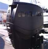 Outboard Motor Paint Photos