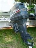 Outboard Motor Yamaha Images