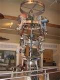 99 Outboard Motors Images