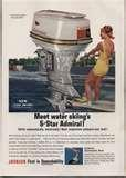 Images of 75 Hp Outboard Motor
