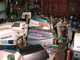 Vintage Outboard Motors For Sale Photos