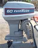 Images of Used Evinrude Outboard Motors For Sale